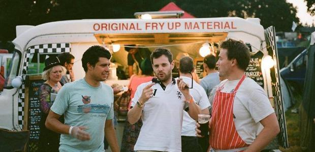 south-london-club-original-fry-up-material.jpg