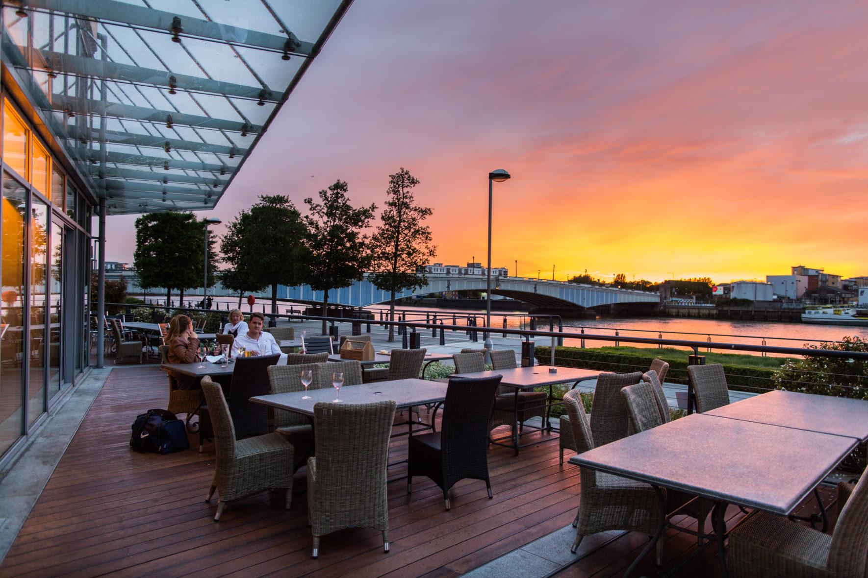 south-london-club-waterfront-putney