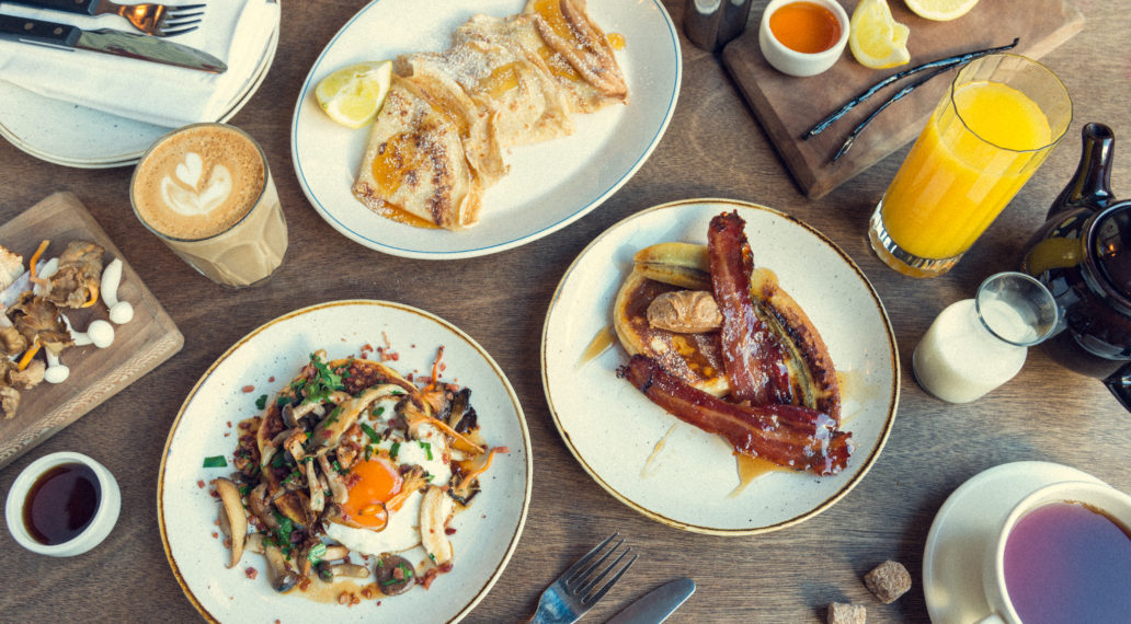 south-london-club-foxlow-brunch.jpg