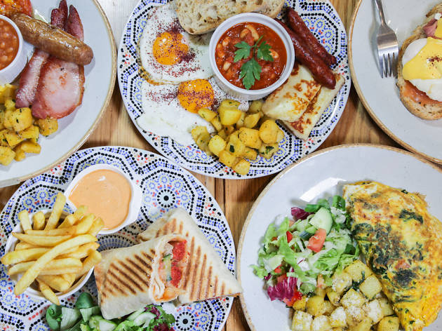 south-london-club-heart-of-balham-brunch.jpg