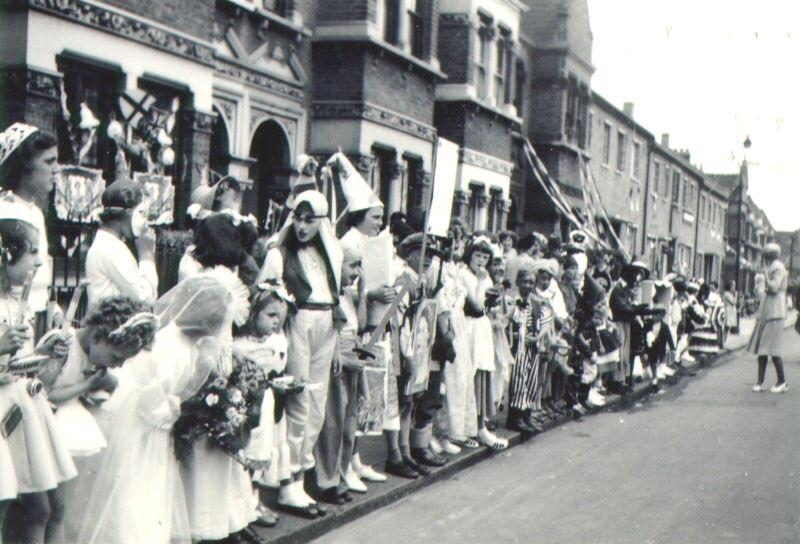 south-london-club-lewisham-street-party.jpg