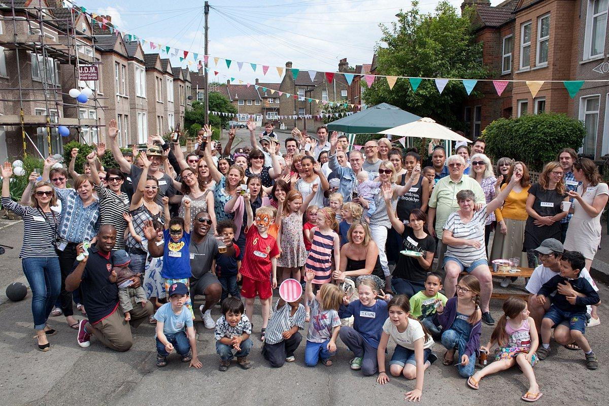 south-london-club-lewisham-street-party-1.jpg