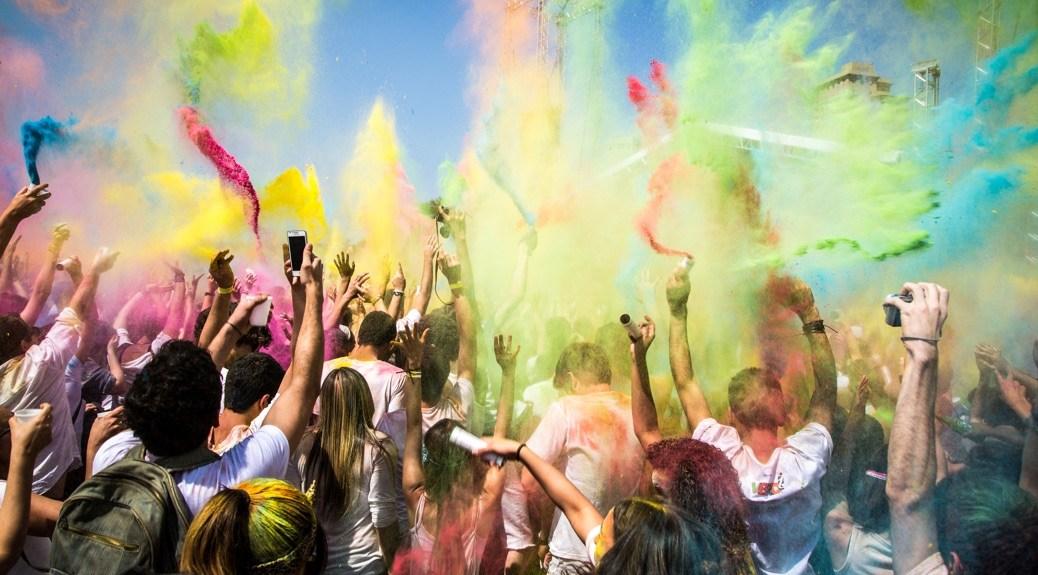 poetry-festival-colours.jpg