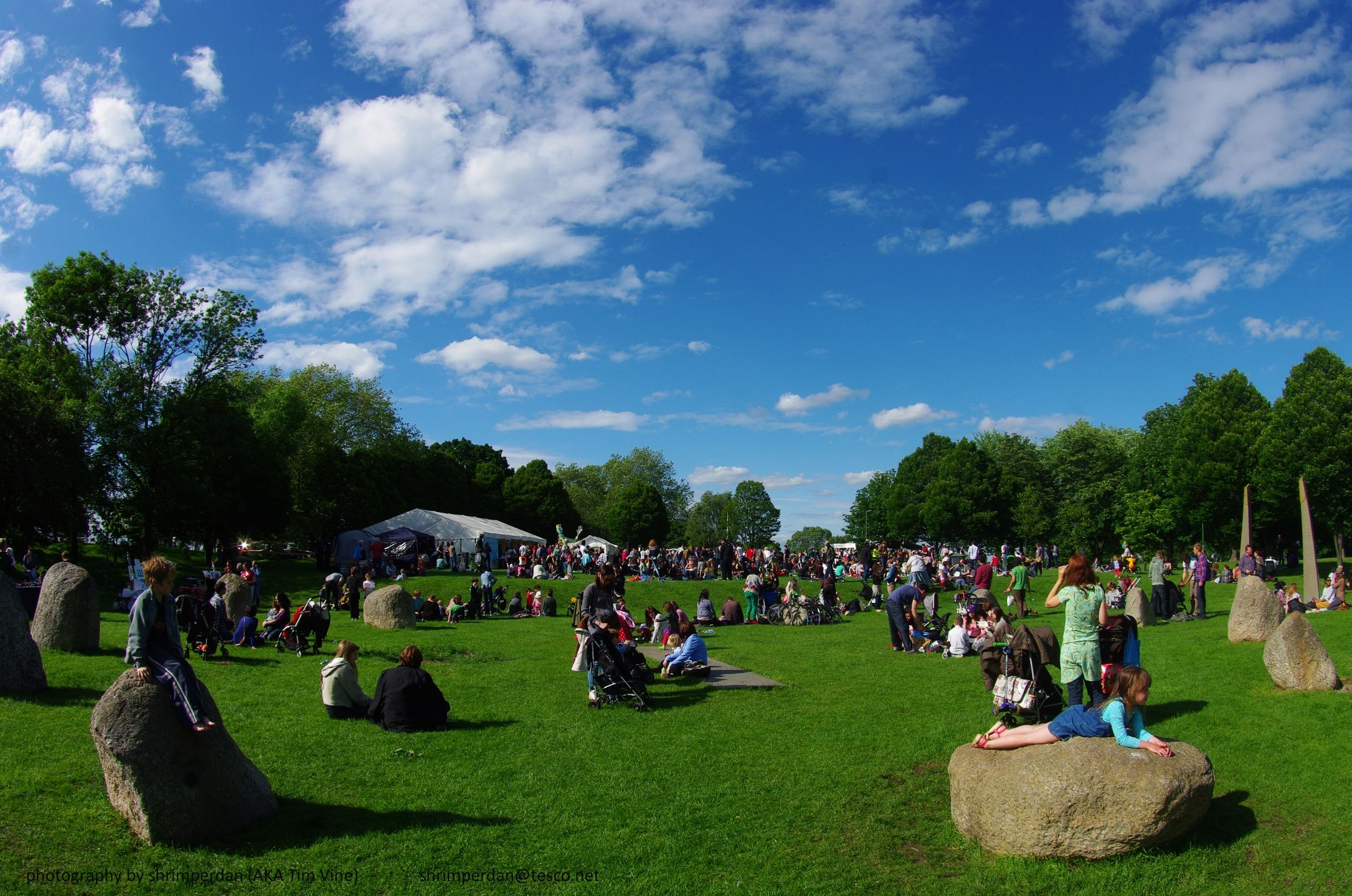 90327_brockley-max-south-east-londons-biggest-community-arts-festival-30th-may-to-7th-june-201.jpg