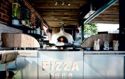 pizzerias-top-20.jpg