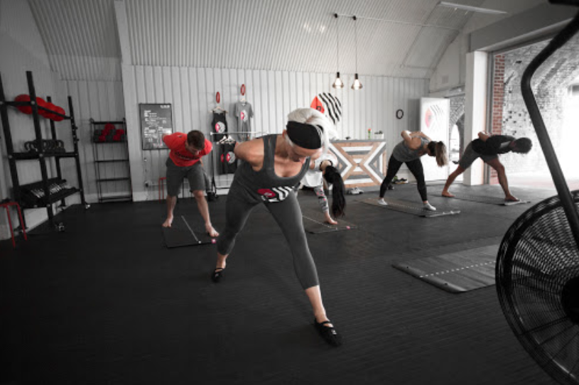 south-london-club-mojo-movement-fitness-battersea
