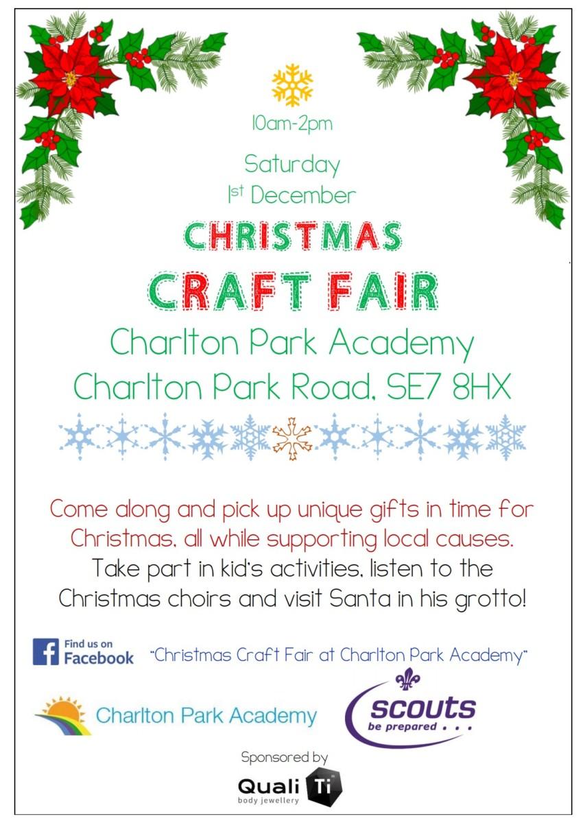 Charlton Christmas-Fair.jpg