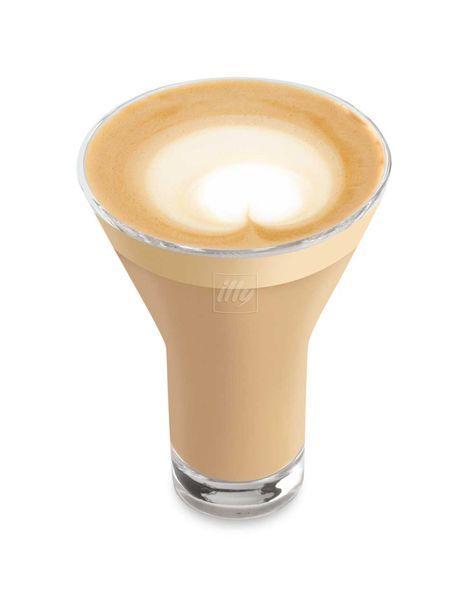Latte_600x.jpg