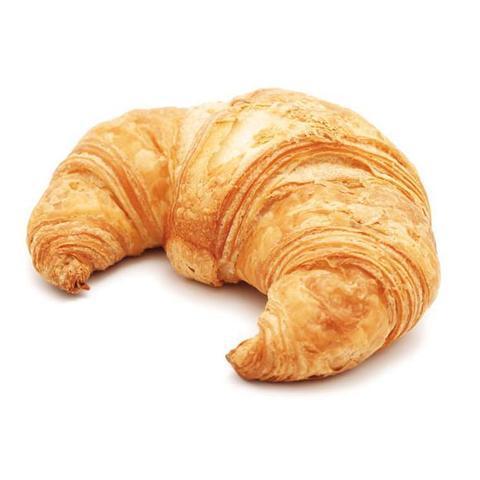 Croissant_Plain_Long_large_0bca9d91-85b5-429f-aa2d-5fbdfb6000dd_600x.jpg
