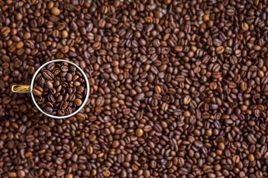 beans-beverage-cafe-34079_540x.jpg