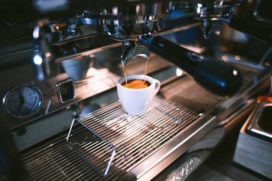 pouring-an-espresso_540x.jpg