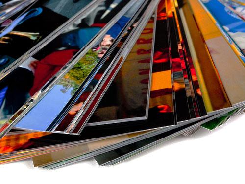 photo-printing.jpg