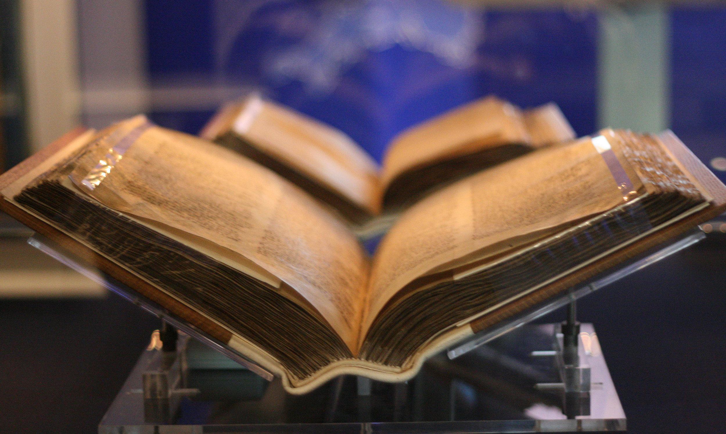 domesday book south london club