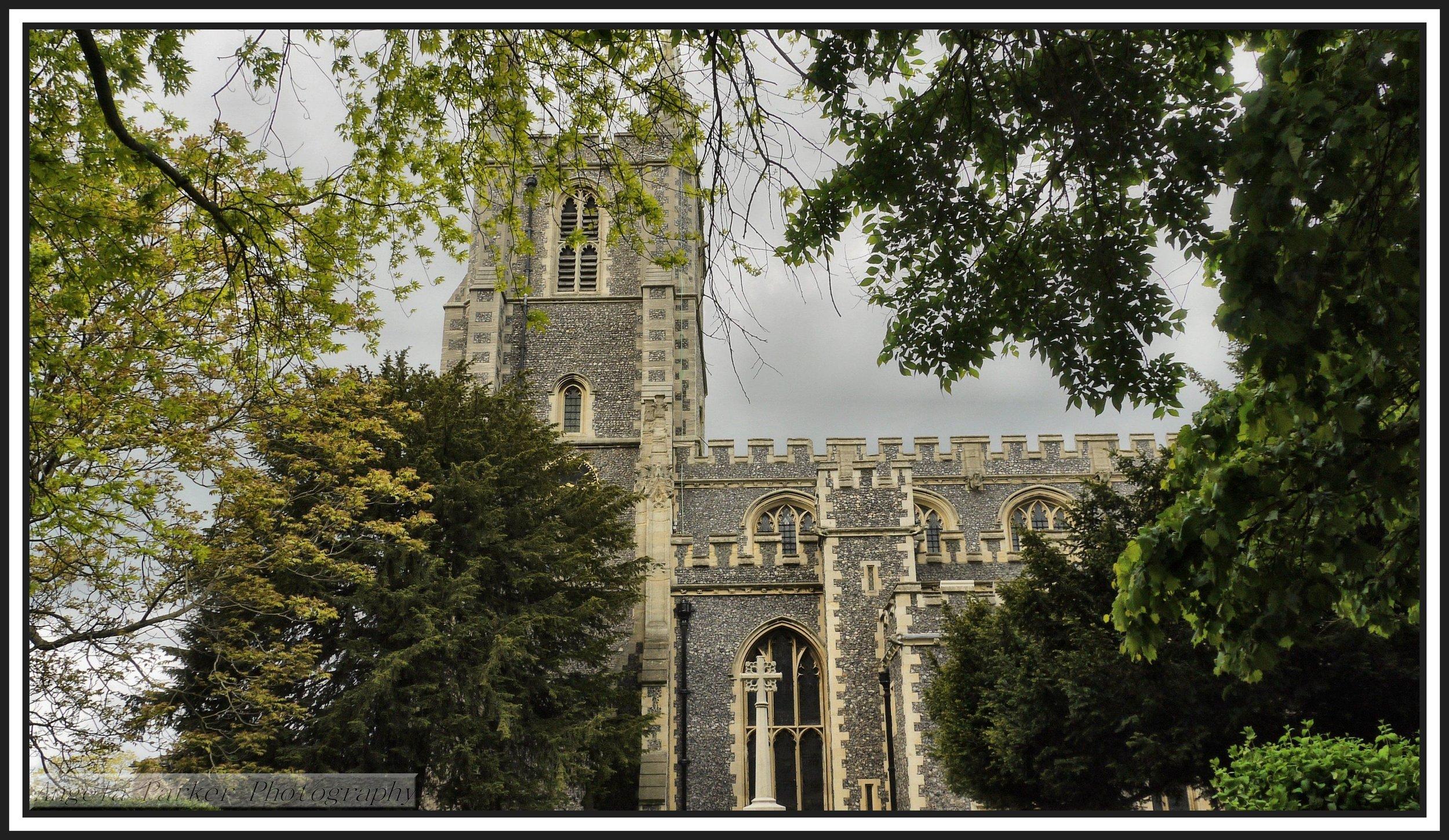 croydon minster south london club