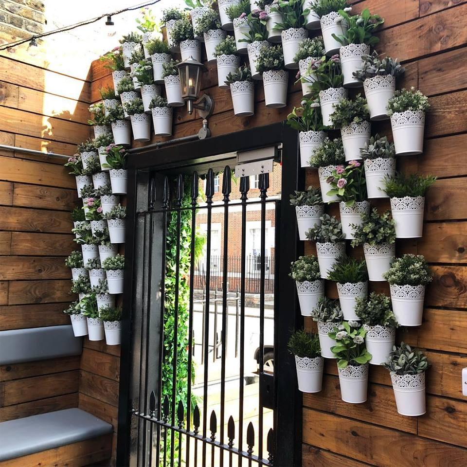 greenwich tavern south london club