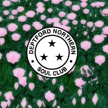 deptford northern soul club south london club