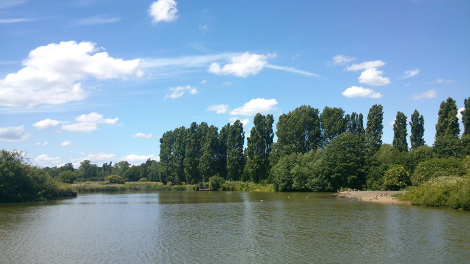 south norwood country park south london club