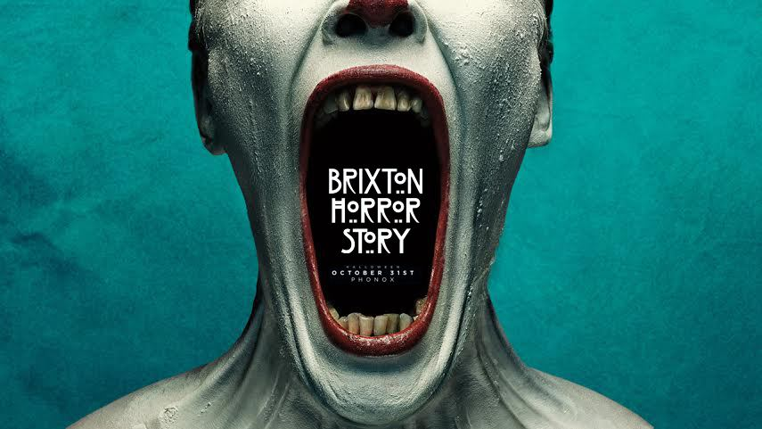brixton horror story south london club
