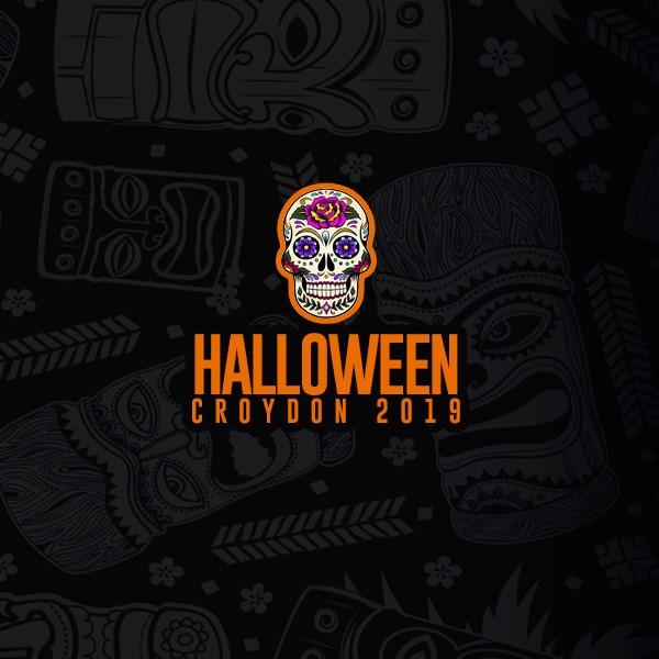 story nightclub croydon halloween south london club