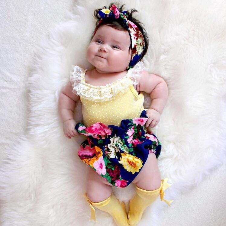 baby haute couture south london club