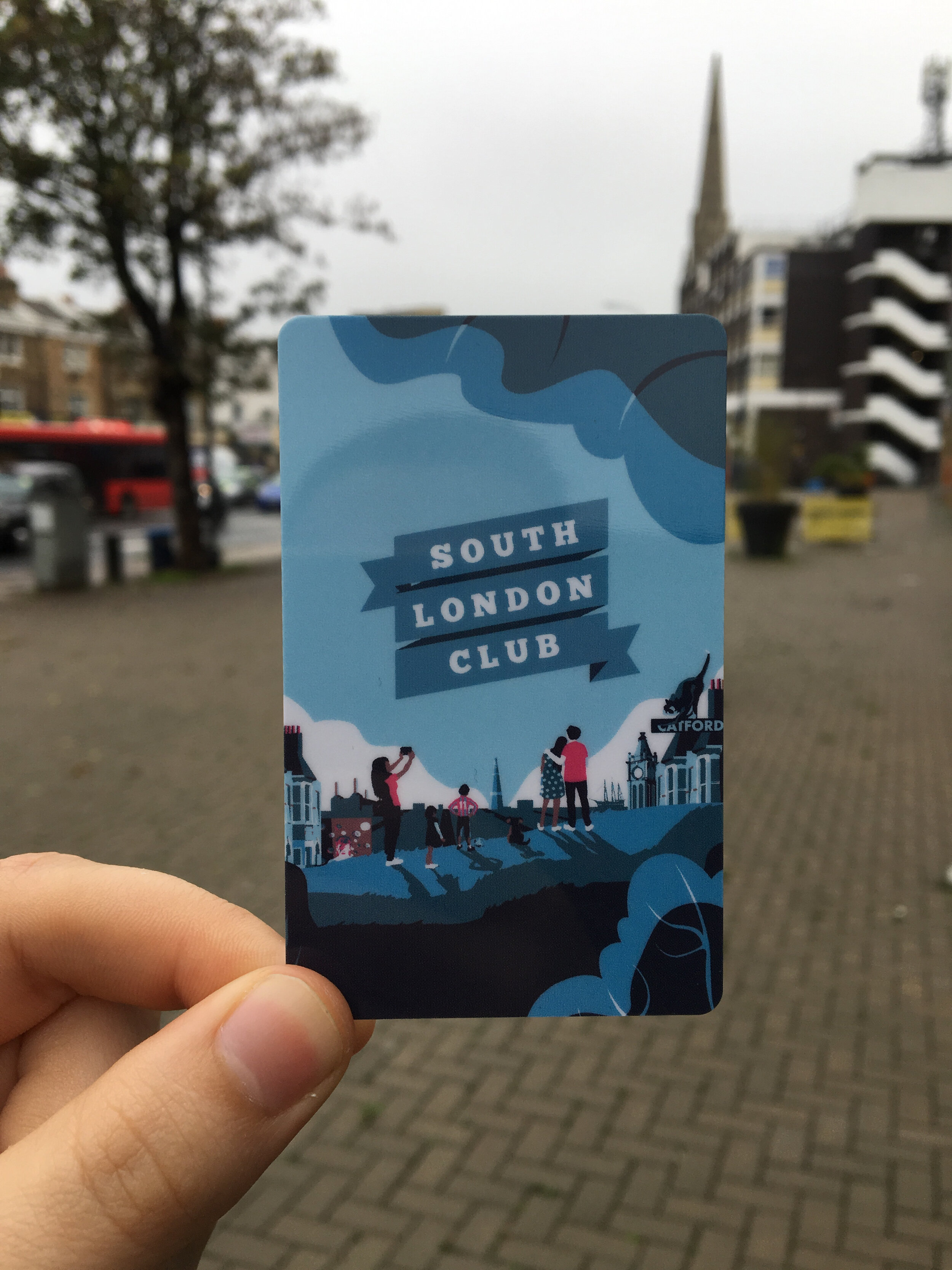 south london club card.jpg