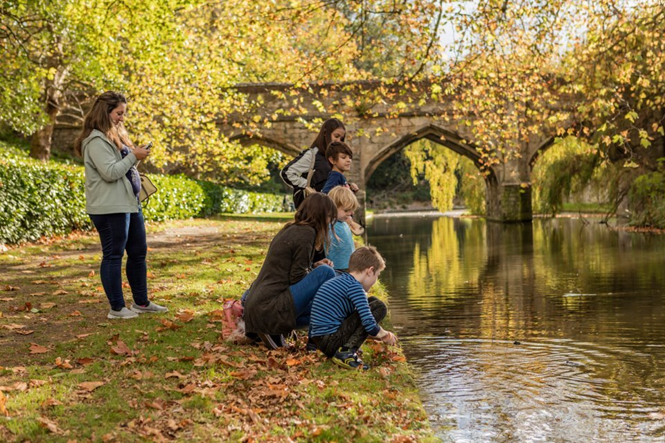 eltham gardens highlights south london club