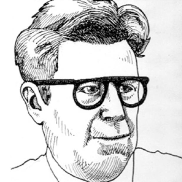 Roland Trenary