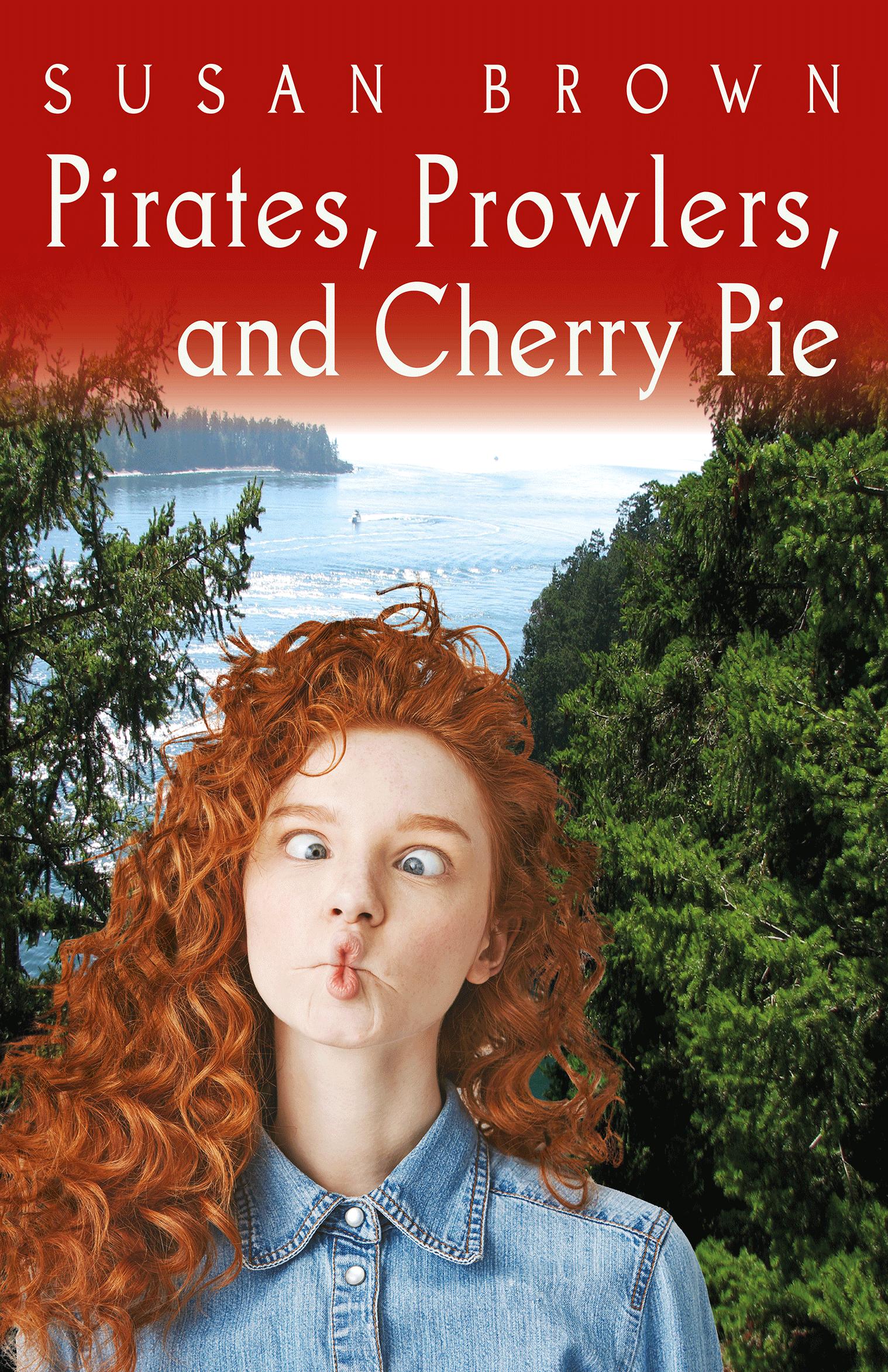 Pirates Prowlers Cherry Pie.jpg