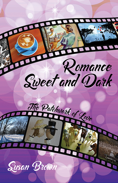 Romance Sweet and Dark cover front small.jpg