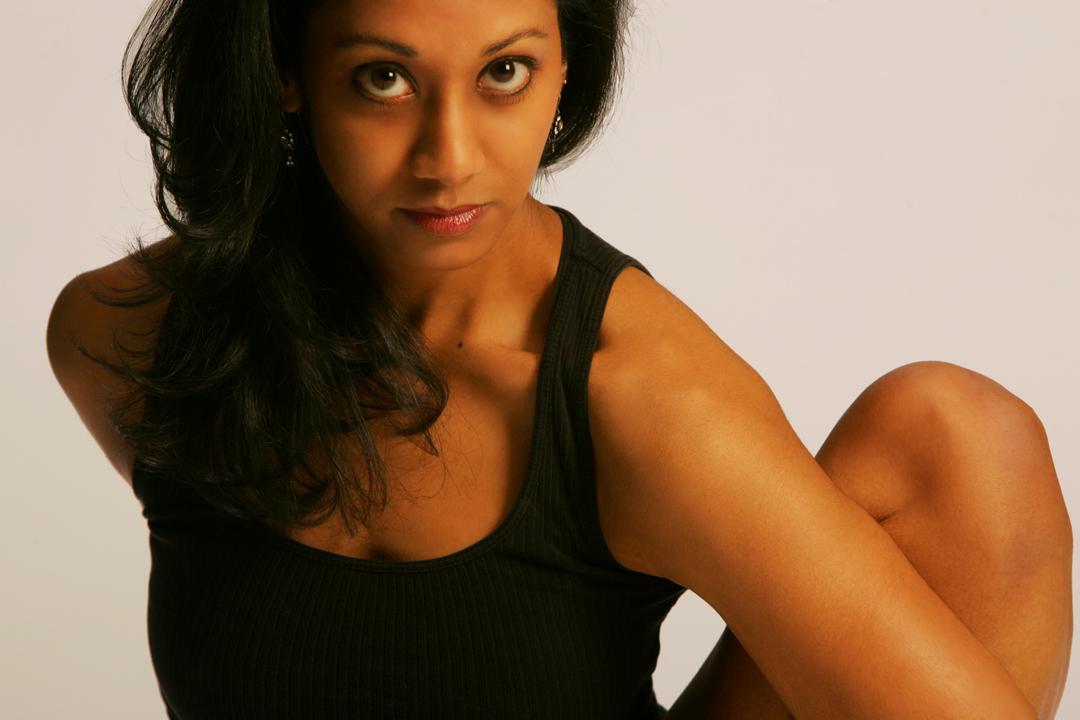 Sangeeta toned72.jpg