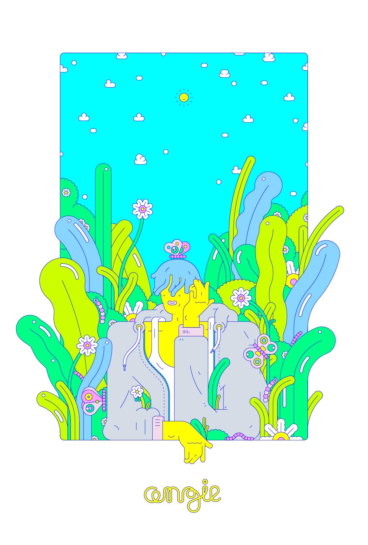 Overgrown_2-01.jpg