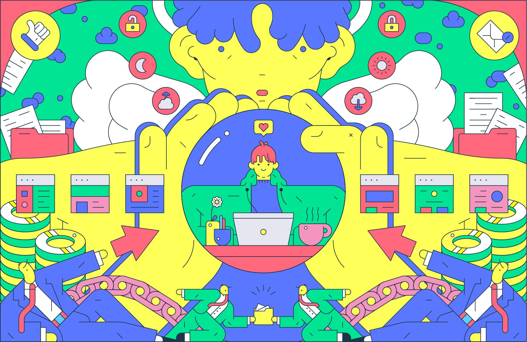 Digital_Security-01.jpg
