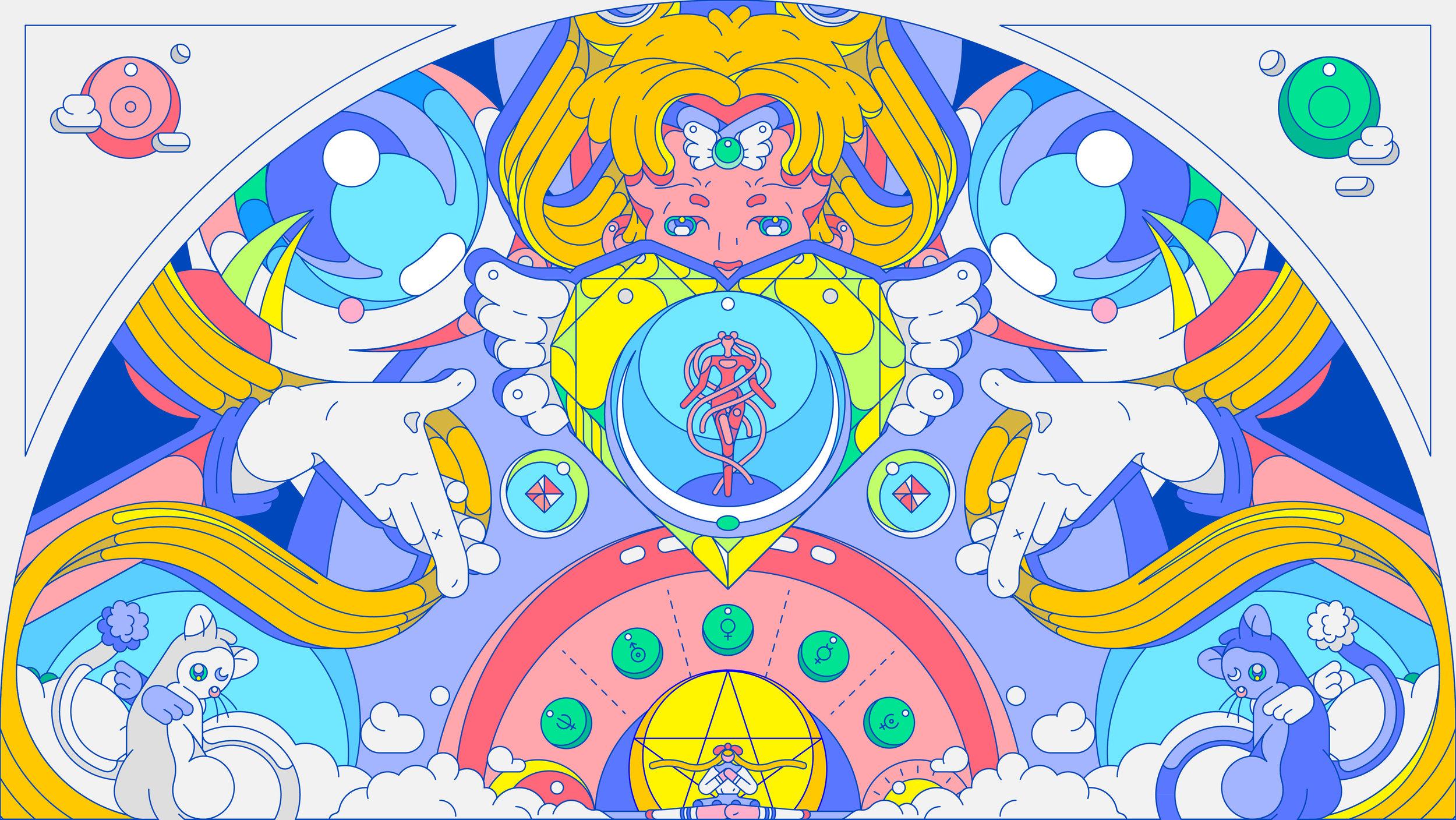 Transformation_r1-04.jpg