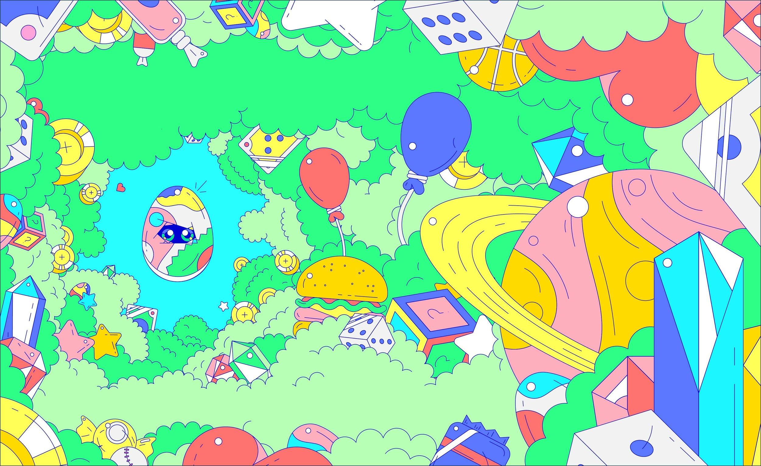 Easter_Eggs_r2-01.jpg