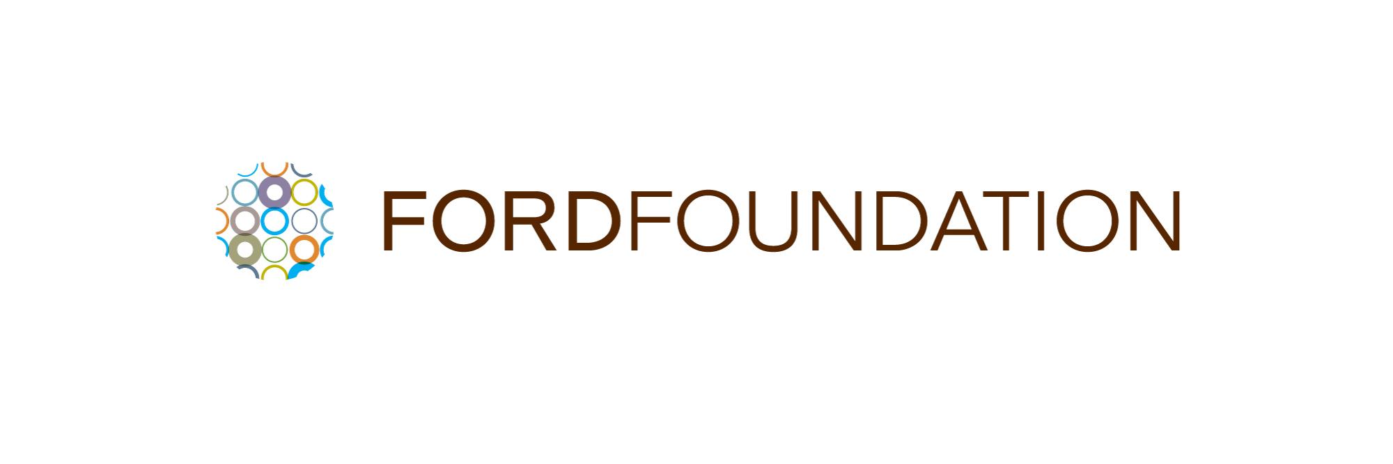 ford-foundation.jpg