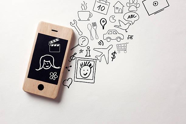 2 ~ Marketing Maharaja — Marketer For Creative Entrepreneurs | Get Unstuck @ MarketingMaharaja.com.jpg