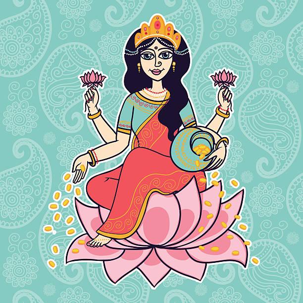 3 ~ Marketing Maharaja — Marketer For Creative Entrepreneurs | Get Unstuck @ MarketingMaharaja.com.jpg