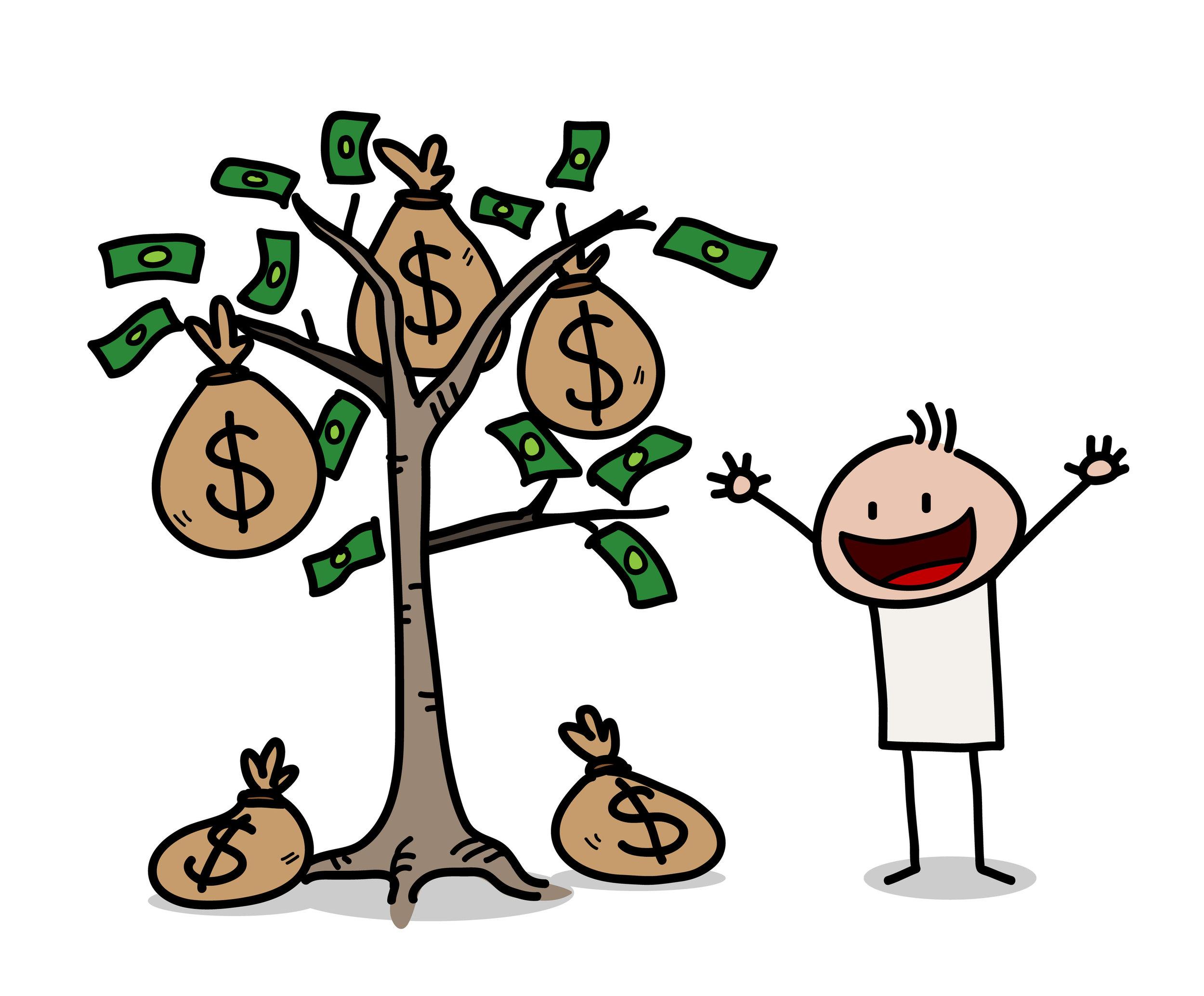 money rain.jpg