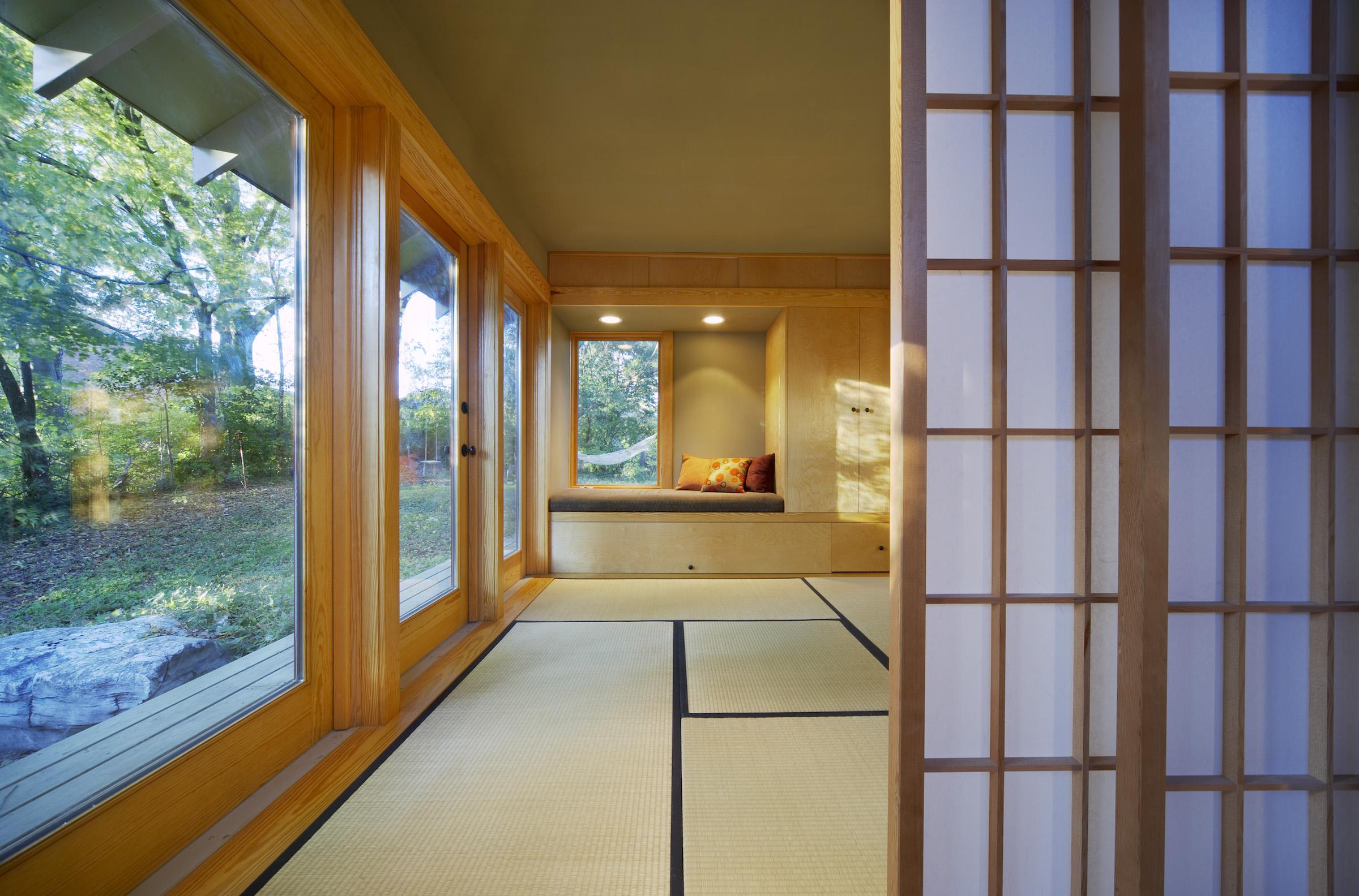 09-Tatami.jpg