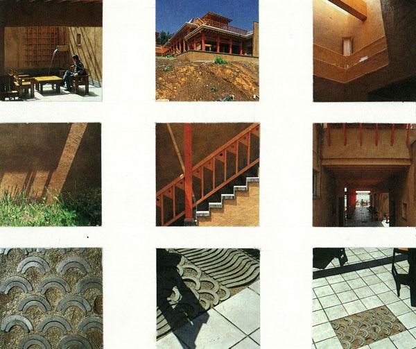 squares2.jpg