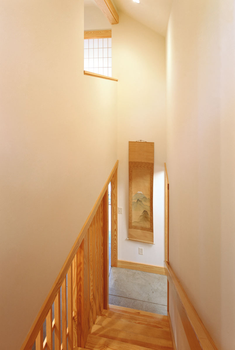 Leinbachstairs.jpg