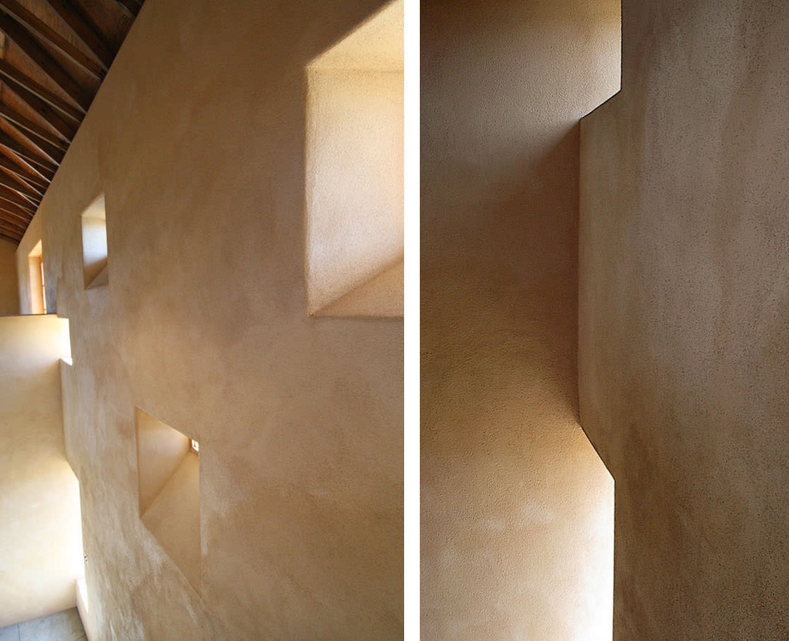 hefty_walls2.jpg