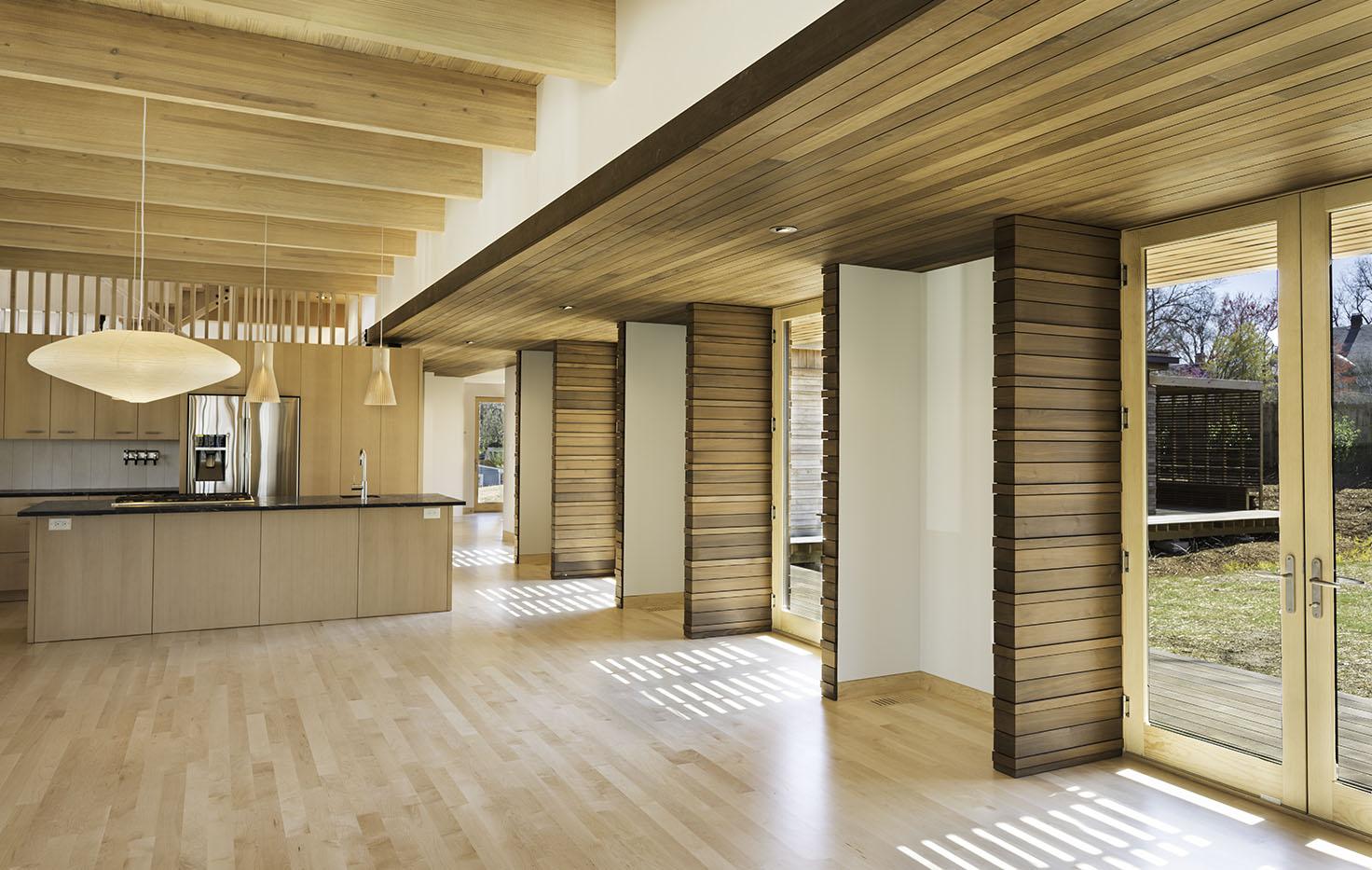 Kitchen Composite facing SE flat_rev.jpg