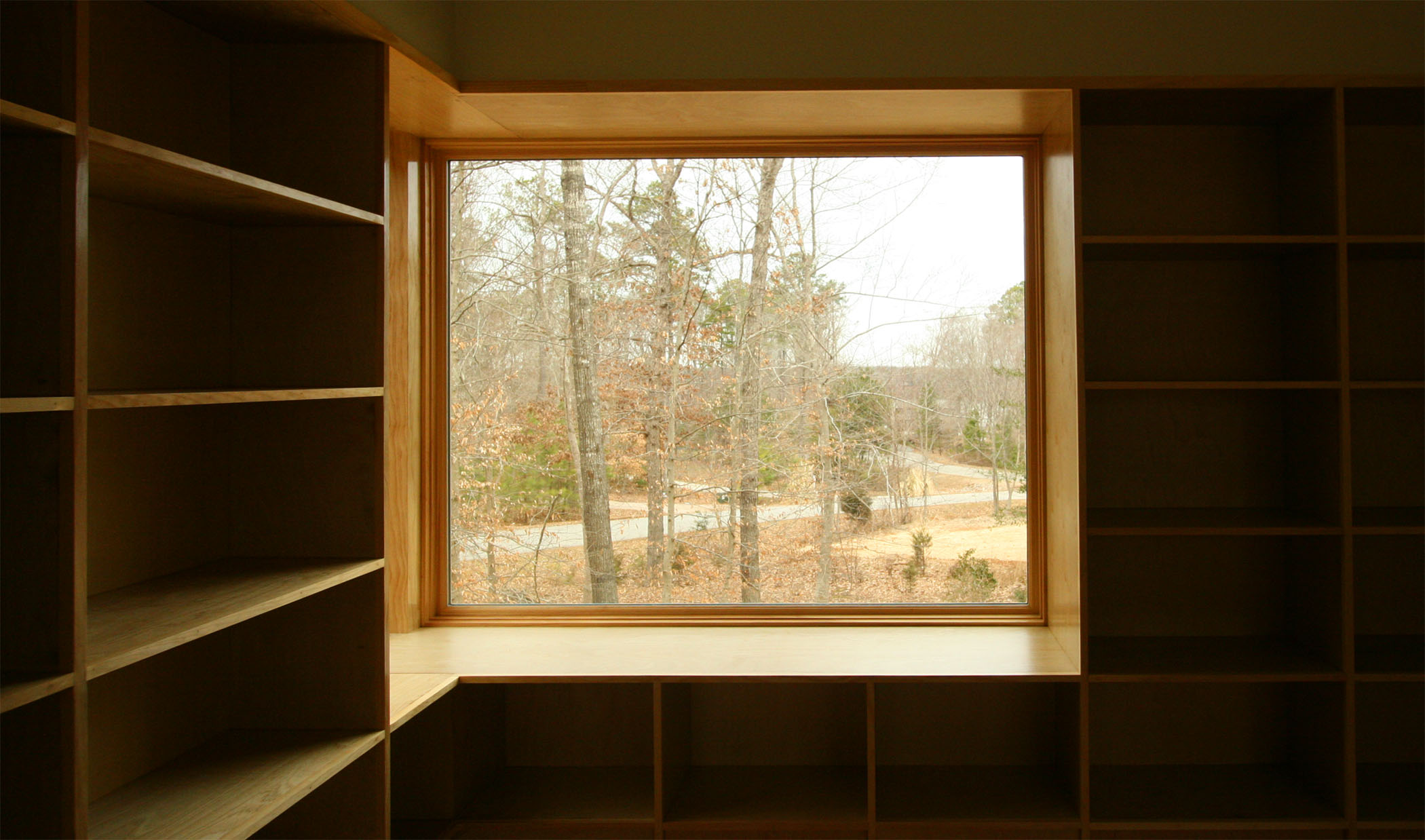 library window1.jpg