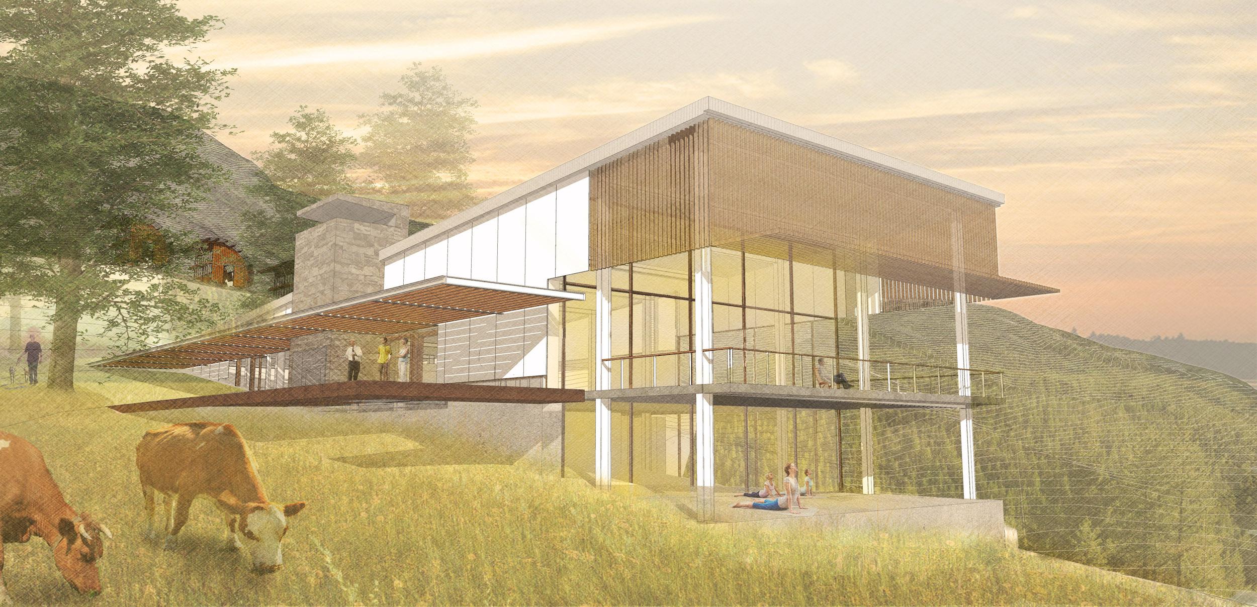 160926 Exterior Learning Center.jpg