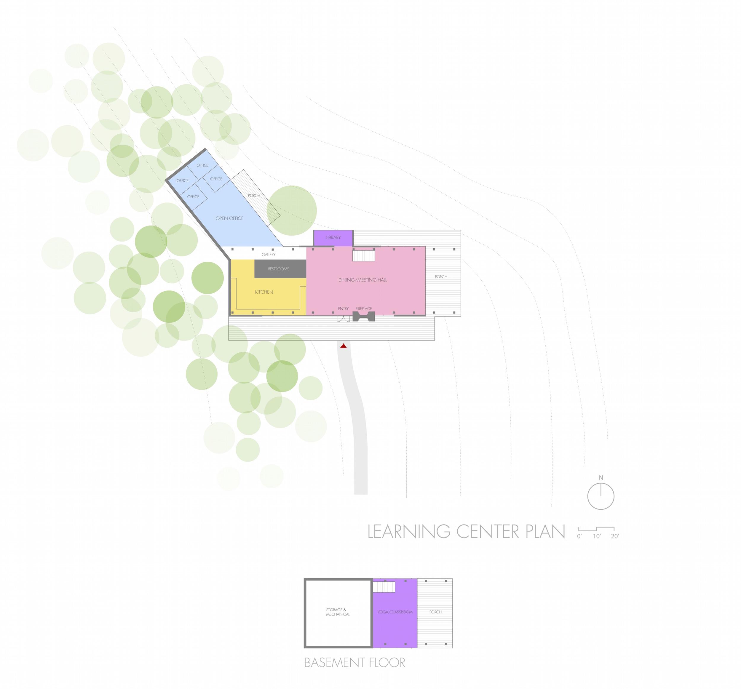 160926 Learning center Plan.jpg