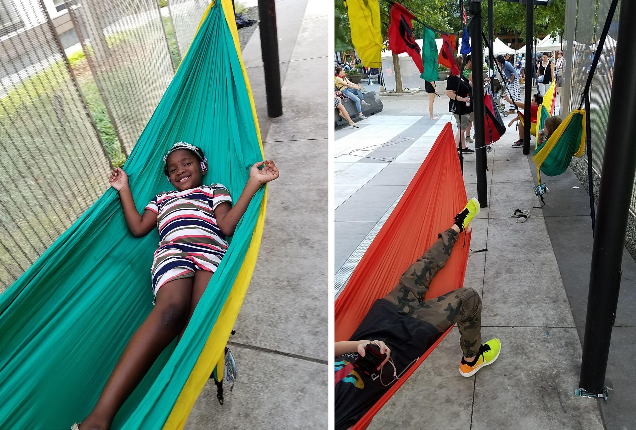 sparkcon hammock hang_web.jpg