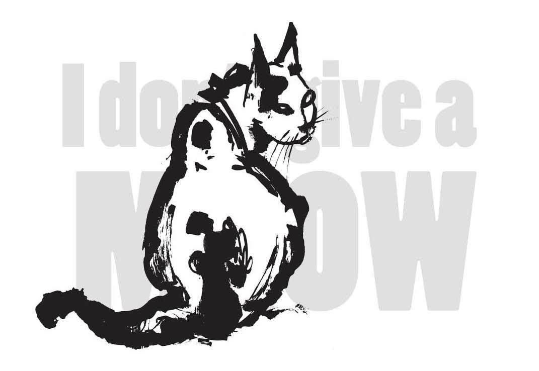 meowbanner2.jpg