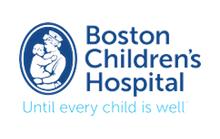 Boston_Children's_Hospital_logo.png