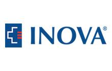 inova-logo.png